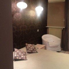 Отель Felix Франция, Ницца - 5 отзывов об отеле, цены и фото номеров - забронировать отель Felix онлайн ванная фото 3