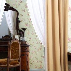 Отель Antonius удобства в номере фото 2