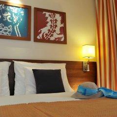 Barut B Suites Турция, Сиде - отзывы, цены и фото номеров - забронировать отель Barut B Suites онлайн детские мероприятия фото 2