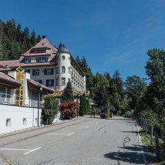 Отель The Sun&Soul Panorama Pop-Up Hotel Solsana Швейцария, Занен - отзывы, цены и фото номеров - забронировать отель The Sun&Soul Panorama Pop-Up Hotel Solsana онлайн фото 8