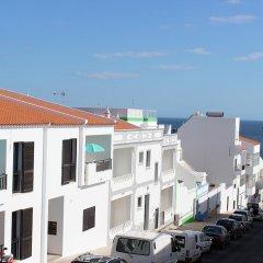 Апартаменты Albufeira Apartments