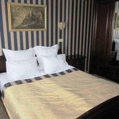 Гостиница Спутник комната для гостей фото 2
