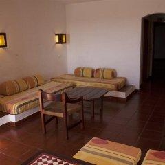 Отель Vilanova Resort Португалия, Албуфейра - отзывы, цены и фото номеров - забронировать отель Vilanova Resort онлайн в номере