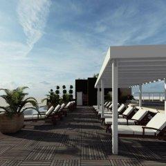 Отель Mayflower Hotel Мальта, Каура - отзывы, цены и фото номеров - забронировать отель Mayflower Hotel онлайн фото 3
