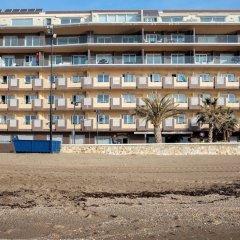 Отель Apartamentos Vega Sol Playa Испания, Фуэнхирола - отзывы, цены и фото номеров - забронировать отель Apartamentos Vega Sol Playa онлайн фото 6