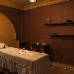 Отель Dar Tanja Марокко, Танжер - отзывы, цены и фото номеров - забронировать отель Dar Tanja онлайн фото 25