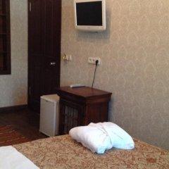 Apricot Hotel Istanbul удобства в номере