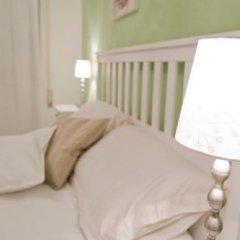 Отель MyRoma Италия, Рим - отзывы, цены и фото номеров - забронировать отель MyRoma онлайн комната для гостей фото 4