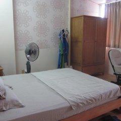 Апартаменты Smiley Apartment 3 ванная фото 2