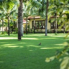 Отель Sunny Beach Resort and Spa фото 19