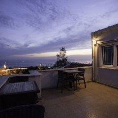 Siesta Hotel Стамбул фото 9