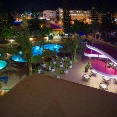 Stamatia Hotel фото 4