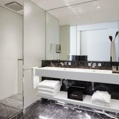 Отель ME London ванная