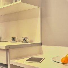 Апартаменты Hild-1 Apartments Budapest Будапешт в номере фото 2