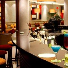 Отель ibis Phuket Patong спа