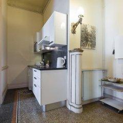 Отель Appart 'hôtel Villa Léonie Франция, Ницца - отзывы, цены и фото номеров - забронировать отель Appart 'hôtel Villa Léonie онлайн фото 22