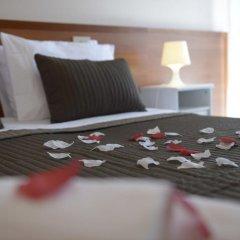 Hotel Antagos в номере фото 2