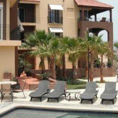 Отель MariaMar Suites фото 3