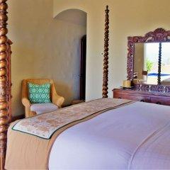 Отель Cdsp 10 - Stamm Мексика, Кабо-Сан-Лукас - отзывы, цены и фото номеров - забронировать отель Cdsp 10 - Stamm онлайн фото 8