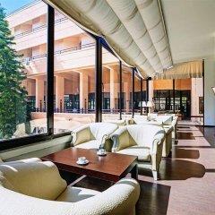 Fun&Sun Club Saphire Турция, Кемер - отзывы, цены и фото номеров - забронировать отель Fun&Sun Club Saphire онлайн интерьер отеля фото 3