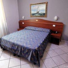Arco Hotel комната для гостей фото 4