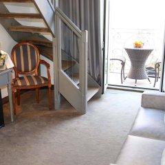 Отель Golden Tulip Cannes Hotel de Paris Франция, Канны - 1 отзыв об отеле, цены и фото номеров - забронировать отель Golden Tulip Cannes Hotel de Paris онлайн комната для гостей фото 5