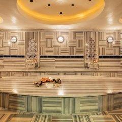 DoubleTree by Hilton Hotel Van сауна