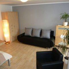 Отель Apartma SunGarden Liberec Чехия, Либерец - отзывы, цены и фото номеров - забронировать отель Apartma SunGarden Liberec онлайн комната для гостей фото 3