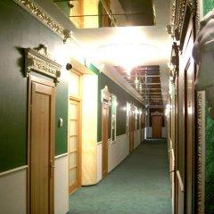 Ева Отель Донецк интерьер отеля фото 3