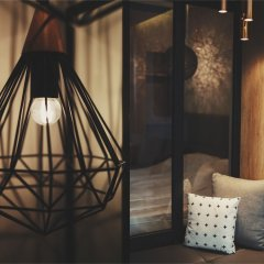Апартаменты Grand Apartments - Wave Сопот спа