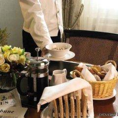 Отель 47 Park Street - Grand Residences by Marriott удобства в номере фото 2