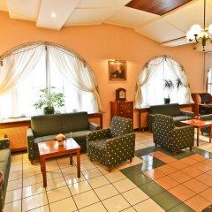 Corvin Hotel Budapest - Sissi wing интерьер отеля фото 2