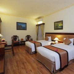 Royal Hotel Saigon комната для гостей фото 3