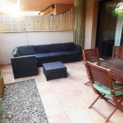 Отель Lloretholiday Sol Испания, Льорет-де-Мар - отзывы, цены и фото номеров - забронировать отель Lloretholiday Sol онлайн фото 2