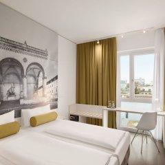 Отель Super 8 by Wyndham Dresden комната для гостей фото 4