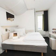 Отель Smarthotel Oslo Норвегия, Осло - 1 отзыв об отеле, цены и фото номеров - забронировать отель Smarthotel Oslo онлайн комната для гостей фото 5