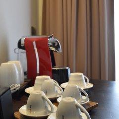 Отель Simple Life Cliff View Resort в номере фото 2