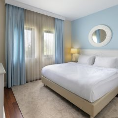 Zeynep Hotel комната для гостей фото 3