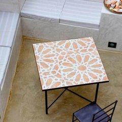 Отель La Casa dell'Arancio Италия, Эгадские острова - отзывы, цены и фото номеров - забронировать отель La Casa dell'Arancio онлайн фото 8