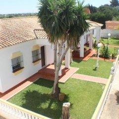 Отель Apartamentos Turísticos Cabo Roche Испания, Кониль-де-ла-Фронтера - отзывы, цены и фото номеров - забронировать отель Apartamentos Turísticos Cabo Roche онлайн