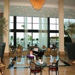 Отель Grecian Park спа