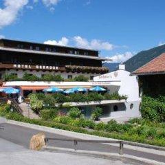 Seehüters Hotel Seerose фото 9