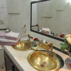 Отель Riad Adarissa Марокко, Фес - отзывы, цены и фото номеров - забронировать отель Riad Adarissa онлайн в номере