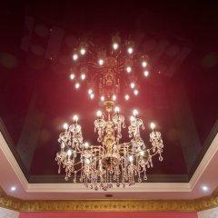 Мини-Отель Каприз интерьер отеля фото 3