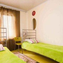 Гостиница Приза Отель в Сочи отзывы, цены и фото номеров - забронировать гостиницу Приза Отель онлайн фото 2
