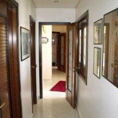 Отель B&B Portadimare Агридженто интерьер отеля фото 2