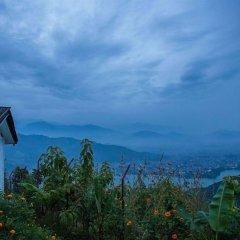 Отель Raniban Retreat Непал, Покхара - отзывы, цены и фото номеров - забронировать отель Raniban Retreat онлайн фото 18