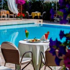Отель Mion Италия, Сильви - отзывы, цены и фото номеров - забронировать отель Mion онлайн помещение для мероприятий