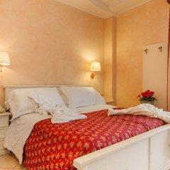 Hotel Imperial Beach комната для гостей фото 2