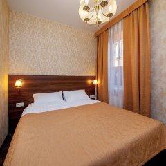 Гостиница D комната для гостей фото 7